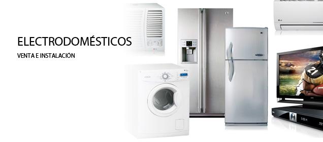 servicios_electrodomesticos