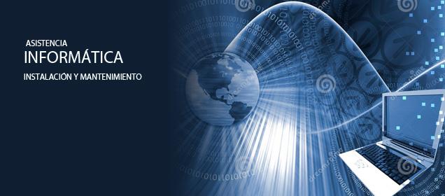servicios_informatica