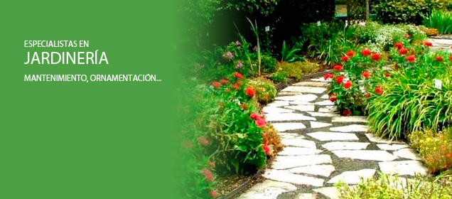 servicios_jardineria