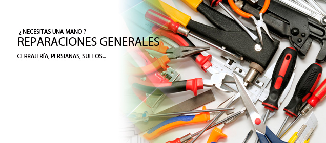 servicios_reparaciones